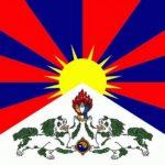Zelení odmítají politiku jedné Číny a připomínají Den Tibetského národního povstání.