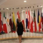 Zelení připomínají Mezinárodní den Romů
