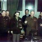 Zelení oslavují 75. výročí vítězství nad evropským nacismem a fašismem a představují svou zásadu nenásilí